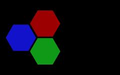 SimuTus Logo